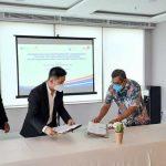 Langlang Laju Layang Jalin Kerja Sama dengan Jasa Armada Indonesia